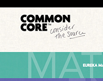 CommonCore.org