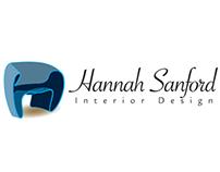Hannah Sanford