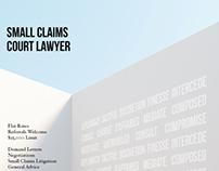 Kleiman Law