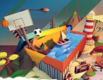 ShoeBox_Cada Caja es un Mundo_2013