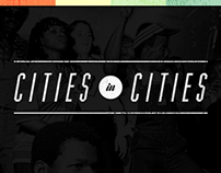 Cities in Cities