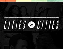 Cities in Cities