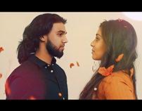 Muthan Murai [Official Music Video]
