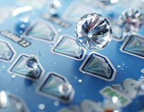 Virginia Lottery Jewel 7s Playbook