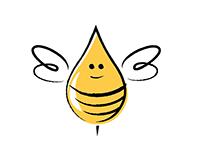 Logo Lara Druche