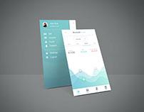 Renzenme App
