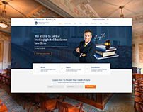 Global Lawyer - Attorney & Law Firm