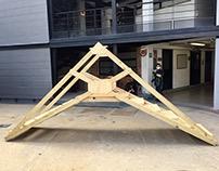 E_Seminario estructuras de madera_Puente_201620
