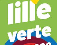 Lille Verte 2020