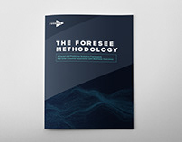 Whitepaper: The ForeSee Methodology