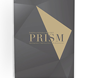 Prism Graduation Book