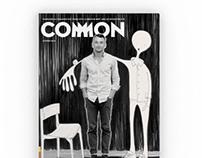 Common #1