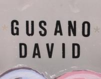 Gusano David
