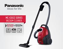 Panasonic New Zealand