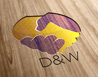 D&W Employment Agency