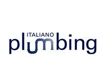 italiano plumbing IDENTITY