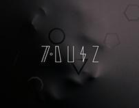 7Dusz Personal branding