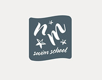 NM Swim School