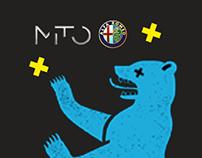 MITO // BERLIN FESTIVAL