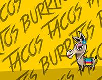 "Contenidos para ""Hot Burras Tacos"""