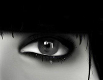 Eyes, 2007