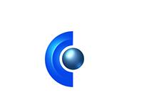 HighTech company logo
