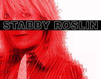 Stabby Roslin