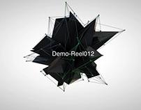 DemoReel012
