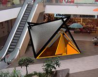 Triangle Fusion
