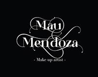 Mau Mendoza