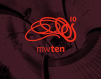 MWTEN Advertising