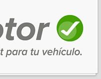 Practimotor website