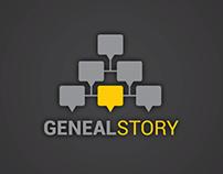 Genealstory