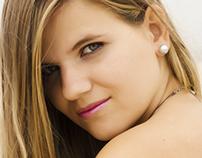 Joana Vivas