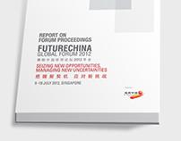 Future China Annual Report