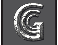 Grey Castle Logo