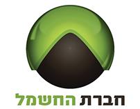 Rebranding an Electricity Company