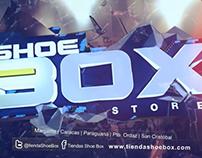 ShoeBox_Comercial_2011