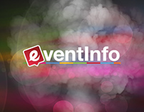 eventinfo.co