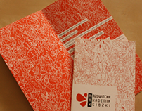 Mazovian Book Academy
