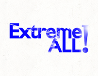 ExtremeALL!