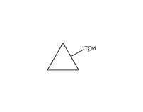 TPN3.COM / SITE
