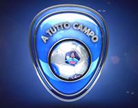 Ssc Napoli Coppa Italia