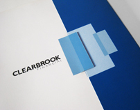 Clearbrook Financial