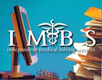 Independent Medical Billing Corporate Identity