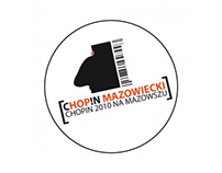 Multiple projects for Chopin Year 2010