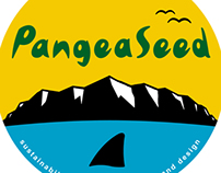 Design work for PangeaSeed