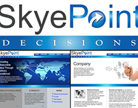 SkypePoint Decisions