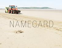 -My Namecard-