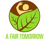 A Fair Tomorrow